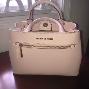 Michael Kors bag great condition